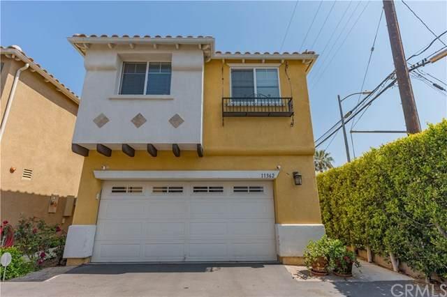 11362 N Relax Lane, Pacoima, CA 91331 (#DW21088372) :: Mainstreet Realtors®