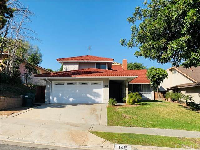 1412 W Victoria Avenue W, Montebello, CA 90640 (#MB21088086) :: The Costantino Group | Cal American Homes and Realty