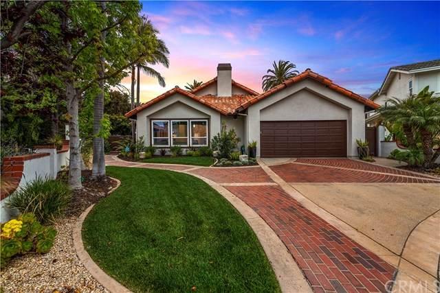5 Via Colorso, San Clemente, CA 92672 (#OC21088460) :: Mainstreet Realtors®