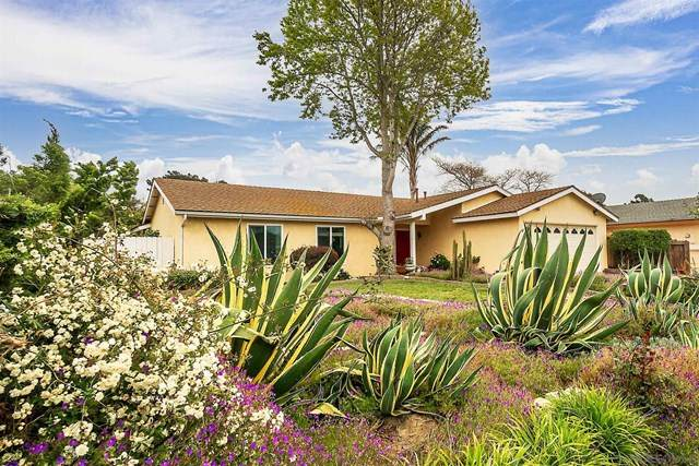 1300 N N 3Rd St, Lompoc, CA 93436 (#210010981) :: The Costantino Group | Cal American Homes and Realty