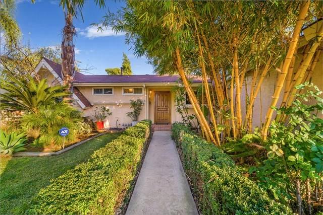 2830 Pineland Avenue, La Verne, CA 91750 (#219061131DA) :: RE/MAX Masters