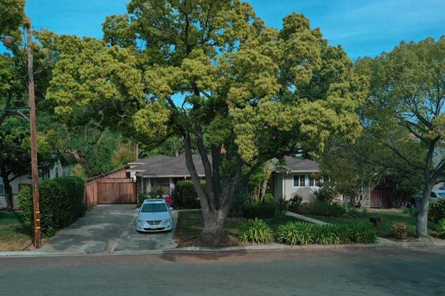 11641 Southwood Drive - Photo 1