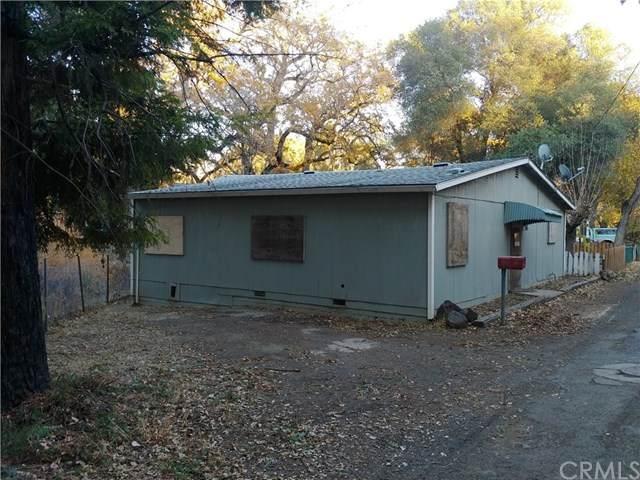 14158 Villa Way, Clearlake, CA 95422 (#LC21087771) :: Mainstreet Realtors®