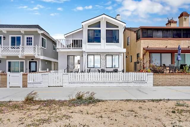 1123 E Balboa Boulevard, Newport Beach, CA 92661 (#NP21088190) :: Team Forss Realty Group