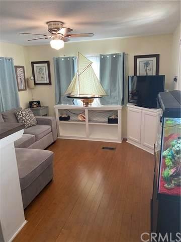 80 Huntington Street #259, Huntington Beach, CA 92648 (#OC21088882) :: Compass