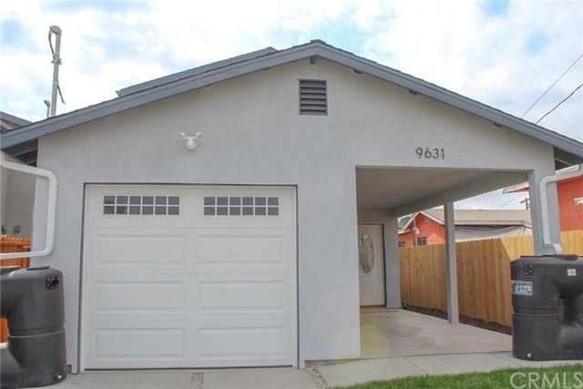 9631 Compton Ave - Photo 1