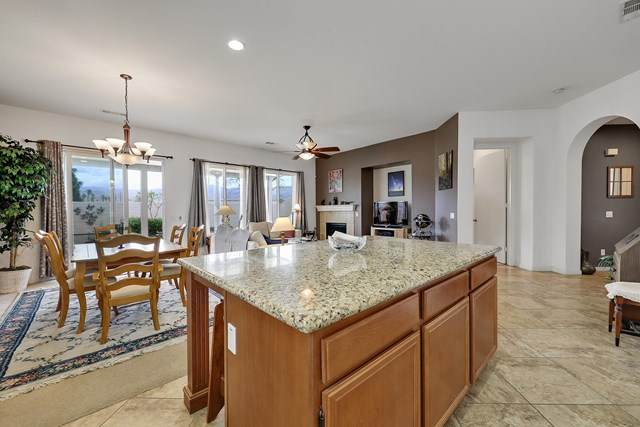 84060 Colibri Court, Indio, CA 92203 (#219061140PS) :: Steele Canyon Realty