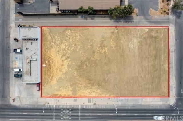 41 -47 Robertson Boulevard - Photo 1