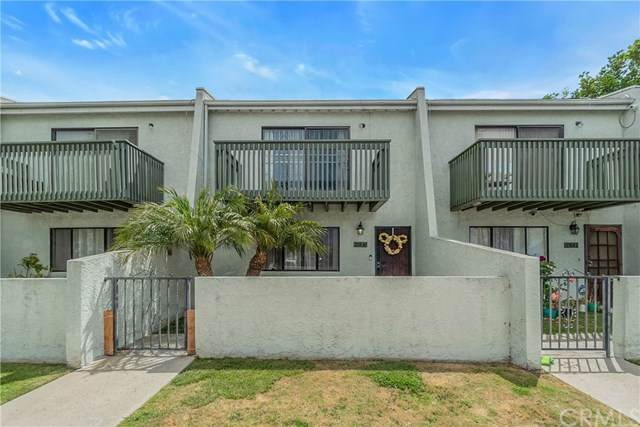 21840 Figueroa Street - Photo 1