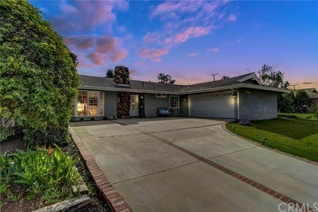 650 S Chipwood Street, Orange, CA 92869 (#OC21088804) :: Better Living SoCal