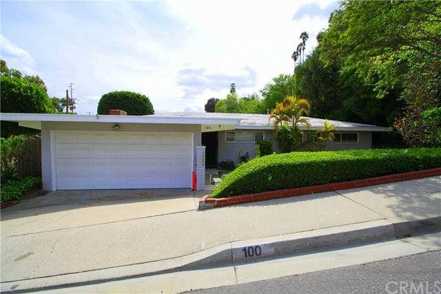 100 Roca Way, Monterey Park, CA 91754 (#WS21086100) :: The Costantino Group | Cal American Homes and Realty