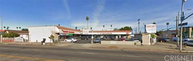 6225 Figueroa Street - Photo 1
