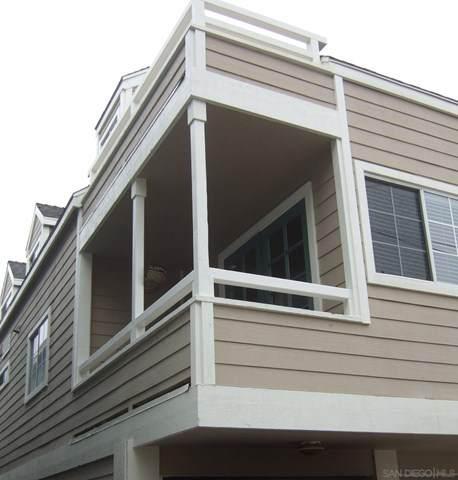 723 Isthmus Ct, San Diego, CA 92109 (#210011042) :: Mainstreet Realtors®