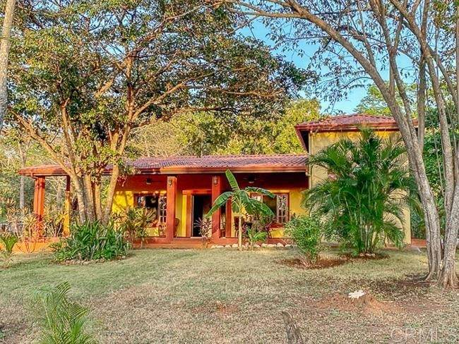 50 residence p Huacas-Matapalo Costa Rica - Photo 1