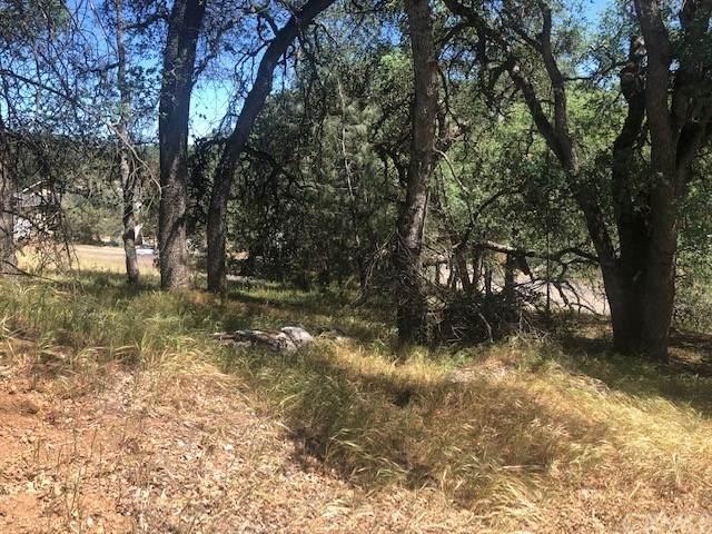 4474 Pine Avenue, Clearlake, CA 95422 (#LC21089353) :: RE/MAX Empire Properties