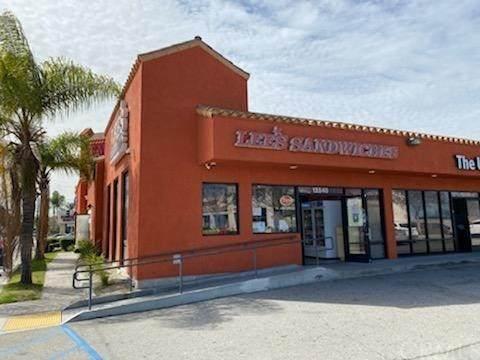 13540 Lakewood Boulevard - Photo 1