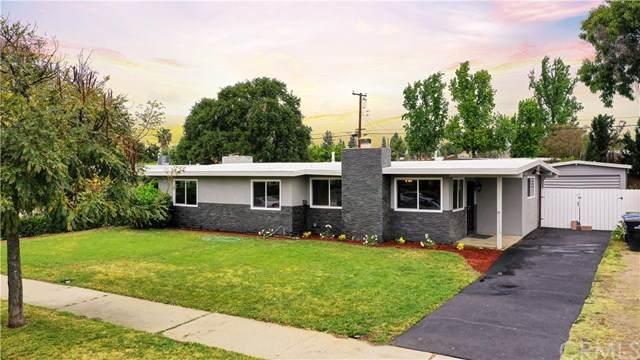 946 W G Street, Ontario, CA 91765 (#TR21087174) :: Mainstreet Realtors®