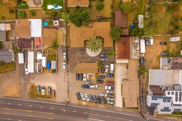 Lakeside, CA 92040 :: Mainstreet Realtors®