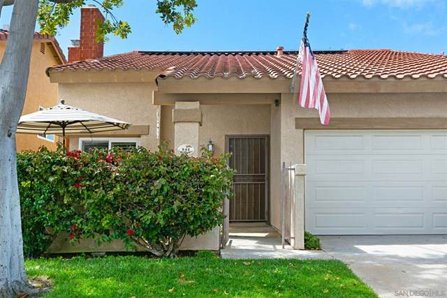 946 Alyssum Rd, Carlsbad, CA 92011 (#210011092) :: The Costantino Group | Cal American Homes and Realty