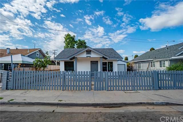 5638 Hubbard Street - Photo 1