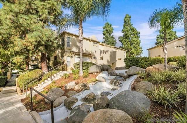 2019 Lakeridge Cir #103, Chula Vista, CA 91913 (#210011097) :: Better Living SoCal