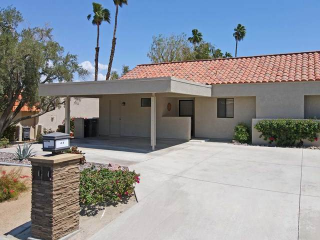 40796 Sea Island Lane, Palm Desert, CA 92211 (#219061184DA) :: Compass