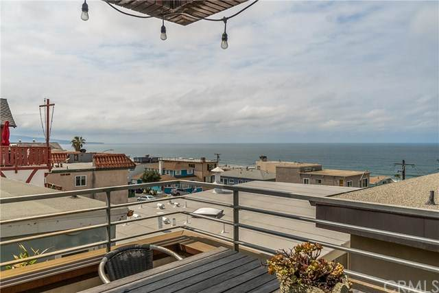 4321 Crest Drive, Manhattan Beach, CA 90266 (#SB21087584) :: The Costantino Group | Cal American Homes and Realty