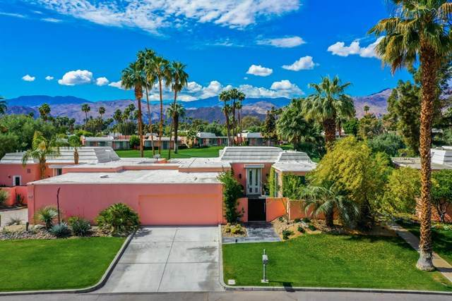 47073 Kasbah Drive, Palm Desert, CA 92260 (#219061194DA) :: The Costantino Group | Cal American Homes and Realty