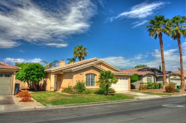 49641 Lincoln Drive, Indio, CA 92201 (#219061195DA) :: Mainstreet Realtors®
