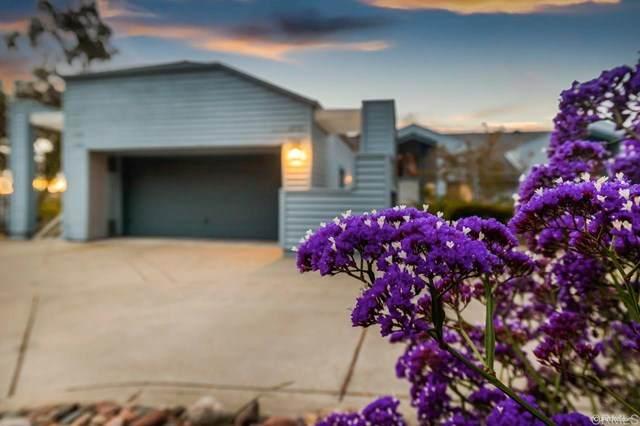 11162 Caminito Vista Pacifica, San Diego, CA 92131 (#NDP2104581) :: Mainstreet Realtors®