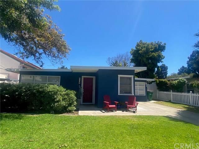 2854 Hope Avenue, Carlsbad, CA 92008 (#SW21089618) :: Mainstreet Realtors®