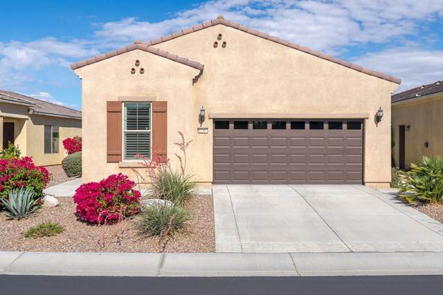 81367 Corte Compras, Indio, CA 92203 (#219061199DA) :: Mainstreet Realtors®