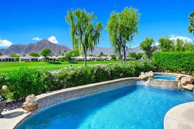 79335 Mandarina, La Quinta, CA 92253 (#219061200DA) :: Steele Canyon Realty