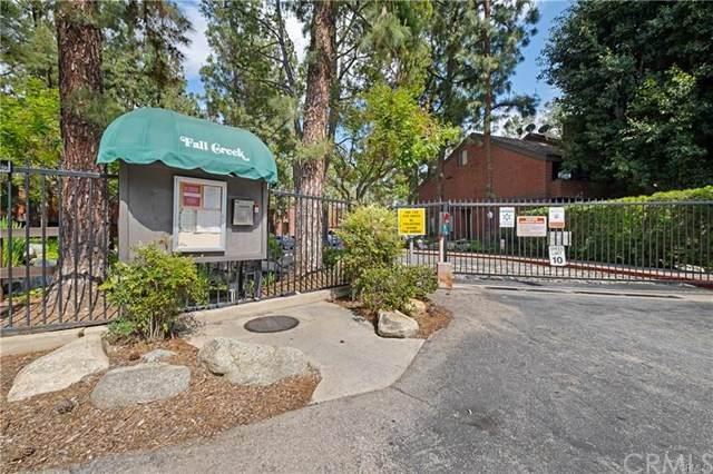 374 S Prospectors Road #121, Diamond Bar, CA 91765 (#WS21089974) :: RE/MAX Masters