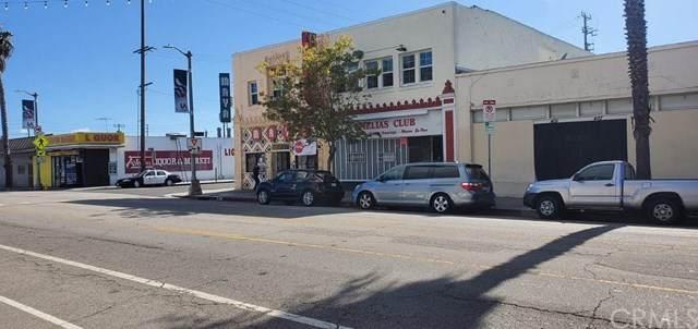 403 Avalon Boulevard - Photo 1