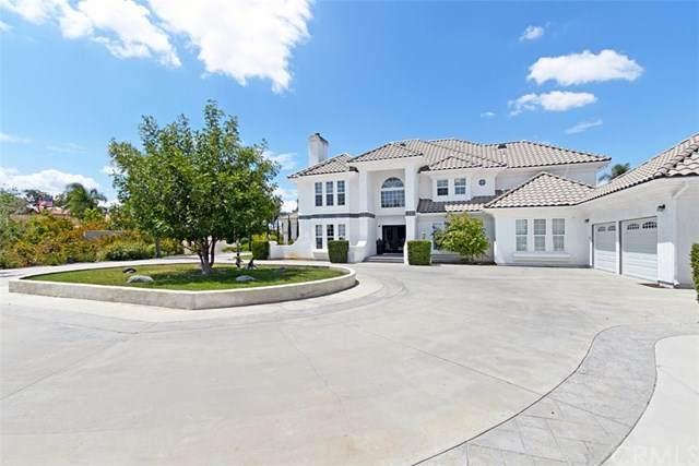 18429 Mockingbird Canyon Road, Riverside, CA 92504 (#IG21089970) :: Mainstreet Realtors®
