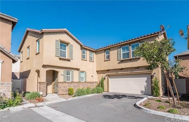 13094 Irisbend Avenue, Eastvale, CA 92880 (#TR21090002) :: Mainstreet Realtors®