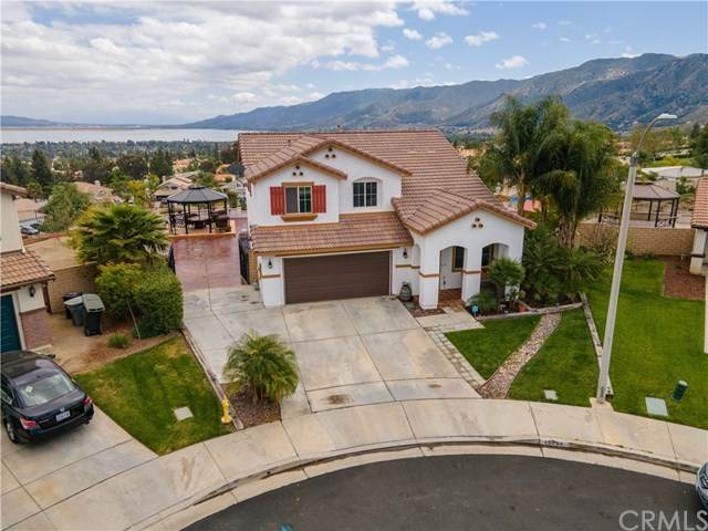 15294 Madrone Court, Lake Elsinore, CA 92530 (#IG21087685) :: Realty ONE Group Empire