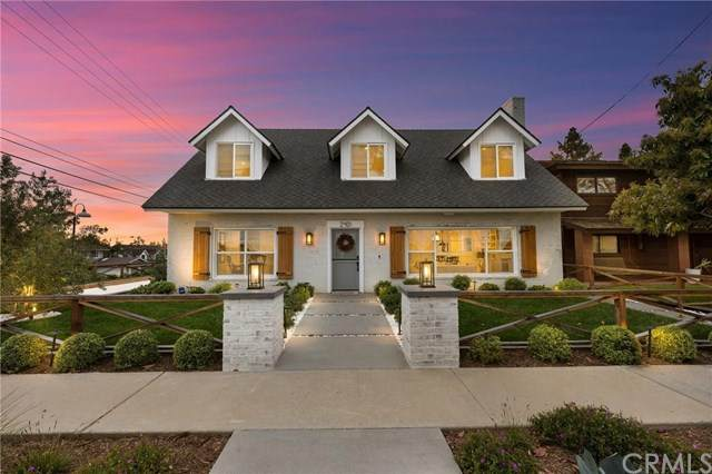 2401 Tustin Avenue, Costa Mesa, CA 92627 (#OC21089309) :: The Costantino Group | Cal American Homes and Realty