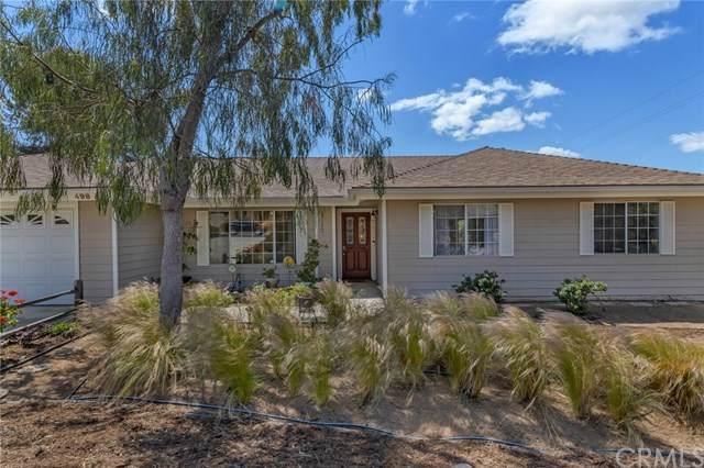 498 Merida Drive, Fallbrook, CA 92028 (#ND21088922) :: Mainstreet Realtors®
