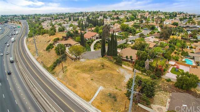 20517 Claremont, Riverside, CA 92507 (#IV21088846) :: American Real Estate List & Sell