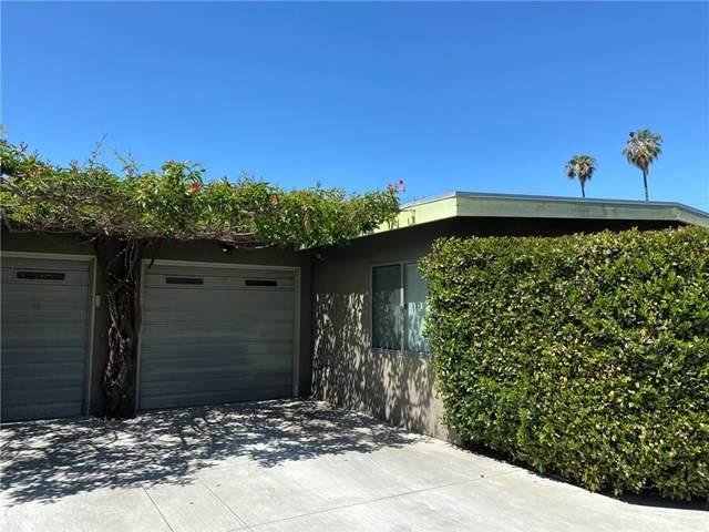 537 Bernard Street A, Costa Mesa, CA 92627 (#LG21088238) :: Mainstreet Realtors®