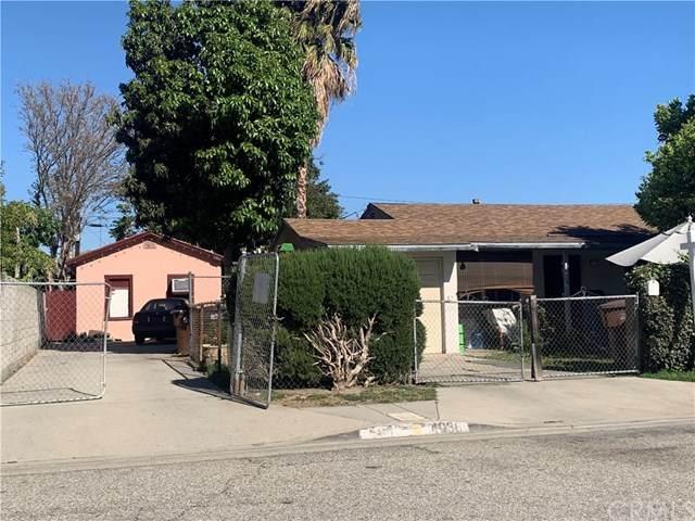 4036 Velma Avenue - Photo 1