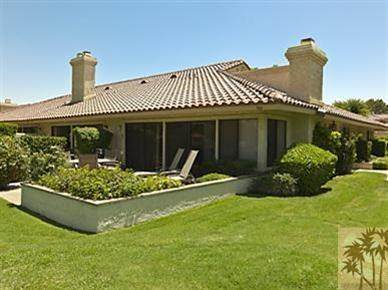 77584 Woodhaven Drive N, Palm Desert, CA 92211 (#219061211DA) :: Mainstreet Realtors®