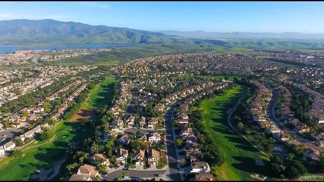 2610 Rockhouse Trail Lane, Chula Vista, CA 91915 (#PTP2102867) :: Mainstreet Realtors®
