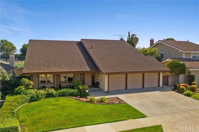 406 Brower Avenue, Placentia, CA 92870 (#PW21082334) :: Mainstreet Realtors®