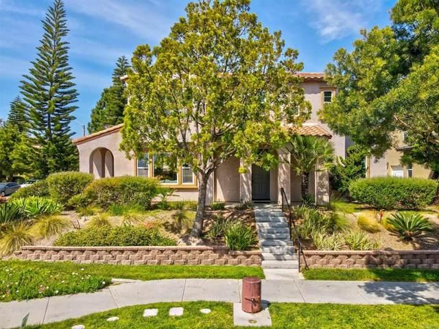 1845 Wolf Canyon Loop, Chula Vista, CA 91913 (#PTP2102870) :: Power Real Estate Group