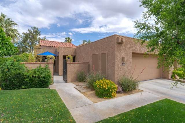 48648 Wolfberry Court, Palm Desert, CA 92260 (#219061216DA) :: The Costantino Group | Cal American Homes and Realty