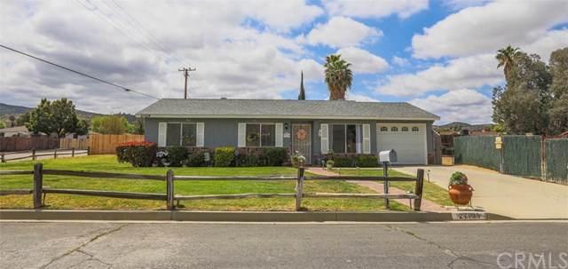 27109 Meridian Street, Hemet, CA 92544 (#CV21080649) :: Mainstreet Realtors®