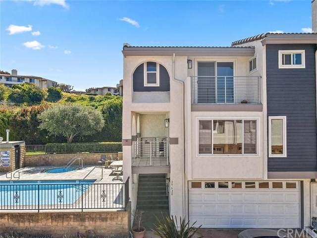 29620 Island View Drive, Rancho Palos Verdes, CA 90275 (#PV21090095) :: Power Real Estate Group